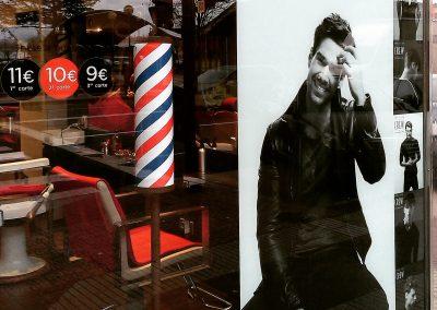 peluqueria-logroño