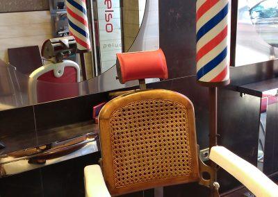 peluqueria-valdivielso-logroño