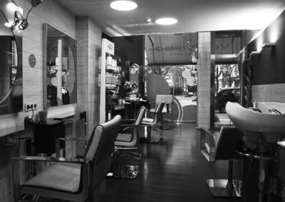 peluqueria-valdivielso-logroño-larioja