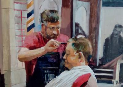 valdivielso-peluqueros-cuadro